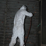 Professional Hospital Duct Cleaning - Duct Cleaning Company - Duct Doctor